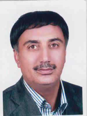 رئیس اداره صنعت، معدن و تجارت شهرستان نیر : عوض پاشازاده