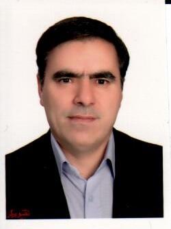 معاونت امور بازرگانی و توسعه تجارت : منصور پناهی